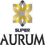 super-arbor-aurum222